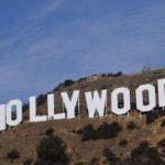タランティーノ監督の観る人を楽しませる「こだわり」を盗め!~ワンス・アポン・ア・タイム・イン・ハリウッド