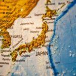 日本の天皇のルーツは天照大神!?「即位礼正殿の儀」はとても厳かでした。