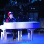 Justin Bieber(ジャスティン・ビーバー)さらなる飛躍に期待を込めて!オススメの3曲!!